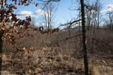 6533 Cedar Trace #17 - Photo 5