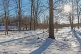 6873 Cedar Trace #1 - Photo 3