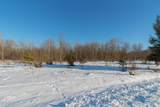 6873 Cedar Trace #1 - Photo 5