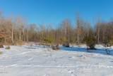 6873 Cedar Trace #1 - Photo 7
