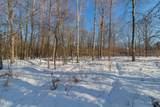 6873 Cedar Trace #1 - Photo 8