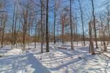 6873 Cedar Trace #1 - Photo 9