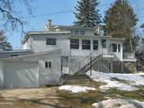1006 Lakeview Dr - Photo 1