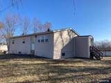 690 Pennell Road - Photo 1