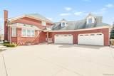8841 Ridge Drive - Photo 38