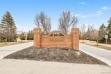 8841 Ridge Drive - Photo 41