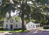 5347 Plymouth-Ann Arbor Road - Photo 2
