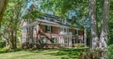 1850 Washtenaw Avenue - Photo 2