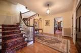 1850 Washtenaw Avenue - Photo 3