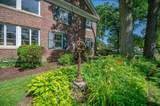 1850 Washtenaw Avenue - Photo 33
