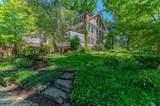 1850 Washtenaw Avenue - Photo 35