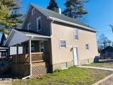 2634 Forest - Photo 4