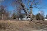 11580 Tanglewood Trail S. #24 - Photo 1
