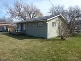 46927 Prospect Drive - Photo 4