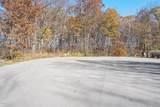 3030 Wood Duck Lane - Photo 11