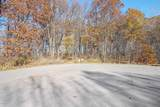 3030 Wood Duck Lane - Photo 23