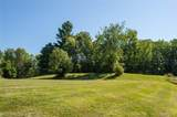 6950 Halsted Road - Photo 4