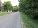 Parcel C Lakeshore Drive - Photo 8