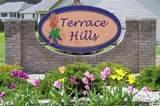 3723 Terrace Hills Ln - Photo 32