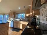 63959 Inverness Drive - Photo 19