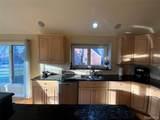 63959 Inverness Drive - Photo 22
