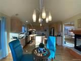 63959 Inverness Drive - Photo 24