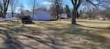 Polk Road - Photo 3