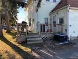 129 First Street - Photo 3
