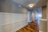 887 Harper Woods Drive - Photo 6
