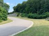 16255 Catalpa Ridge Drive - Photo 1