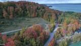 3624 Torch Lake Rd Drive - Photo 16