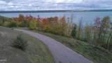 3624 Torch Lake Rd Drive - Photo 19
