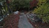 3624 Torch Lake Rd Drive - Photo 23
