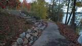 3624 Torch Lake Rd Drive - Photo 24