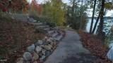 3624 Torch Lake Rd Drive - Photo 24