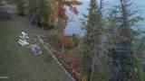 3624 Torch Lake Rd Drive - Photo 27
