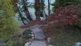 3624 Torch Lake Rd Drive - Photo 28