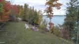 3624 Torch Lake Rd Drive - Photo 30