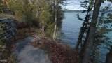 3624 Torch Lake Rd Drive - Photo 35