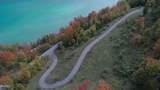 3624 Torch Lake Rd Drive - Photo 4