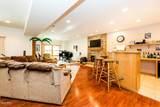 64660 36th Avenue - Photo 47