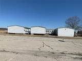 28049 School Section Road - Photo 11