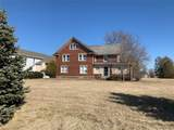 28049 School Section Road - Photo 2