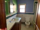 28049 School Section Road - Photo 20