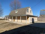 28049 School Section Road - Photo 59