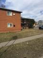 6795 Greenfield Rd - Photo 1