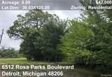 6512 Rosa Parks Boulevard - Photo 2