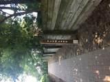 11608 Marquette Drive - Photo 16