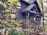 1162 Edgewater Terrace - Photo 1