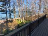 1162 Edgewater Terrace - Photo 3